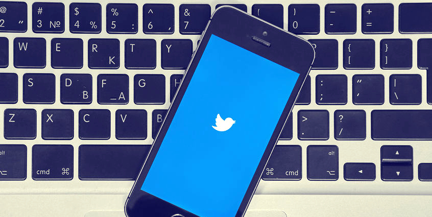 13 Terrific Writing Tips from Twitter